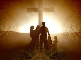 Christian Family 5