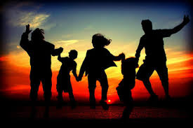 Christian Family 6