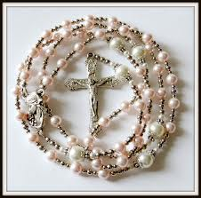 Holy Mother of Rosary 3