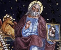 St. Luke3