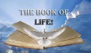 The Book of Life1