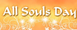 All Souls Day5jpg
