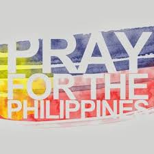 pray for philippines1