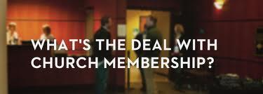 Membership4