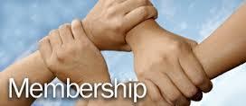 Membership5