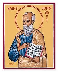St. John2