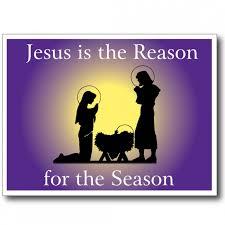 jesus-reason2