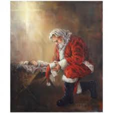 jesus-santa3