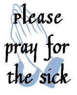 prayers for sick3