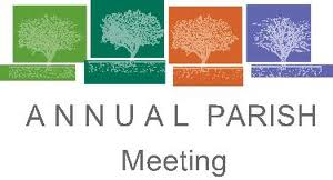 Annual meeting2