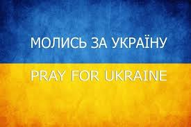 Pray for Ukraine1