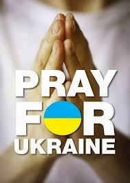 Pray for Ukraine2