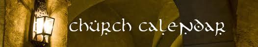 liturgical calendar2
