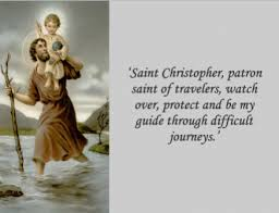st. Christopher2