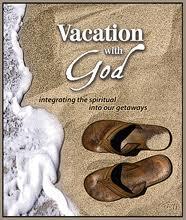 vacation4