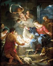Nativity of Mary3