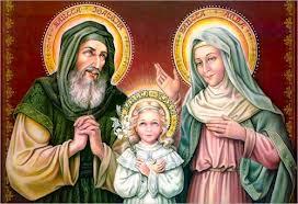Nativity of Mary4