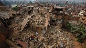 help nepal3