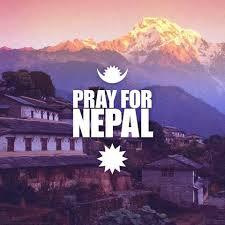 help nepal5