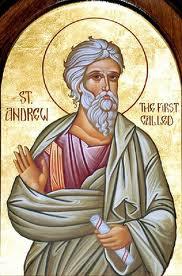 St. Andrew2