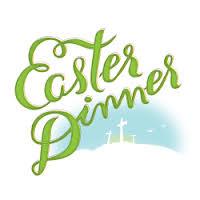 Easter Dinnera