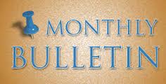 Monthly bulletin2