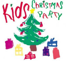 kids-party2