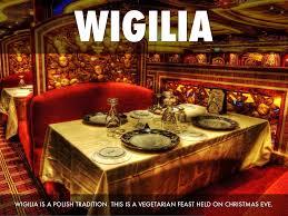 wigilia-1