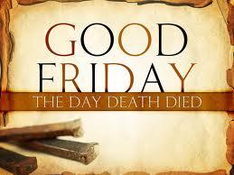 Good Friday6
