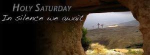 Holy Saturday4