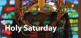 Holy Saturday5