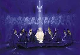 Holy Thursday 7.jpg