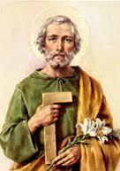 St. Joseph the worker2