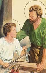 St. Joseph the worker3