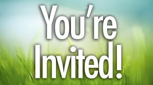 you are invited1