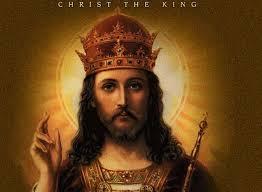King1