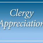 clergy appreciation 1