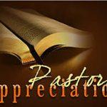 clergy appreciation 4
