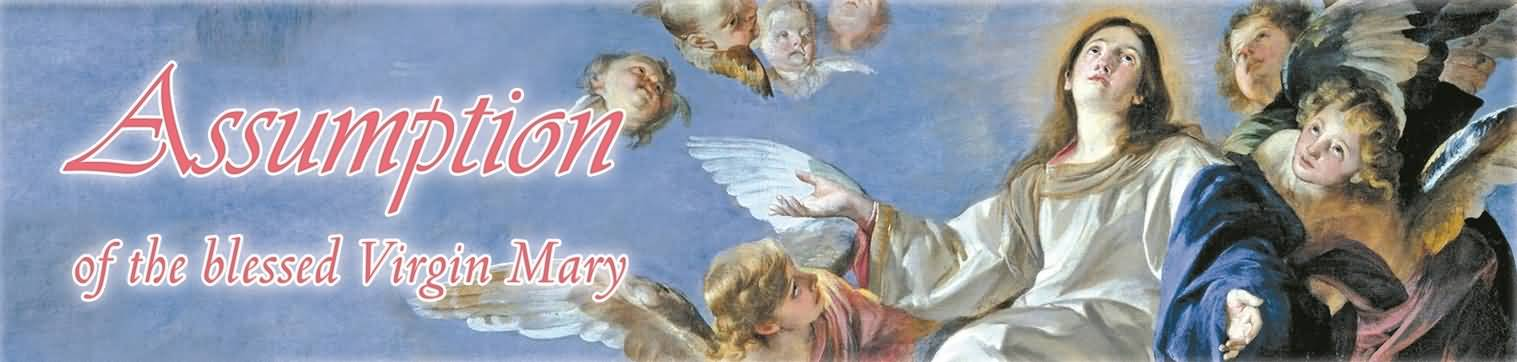 assumption-of-bvm-2