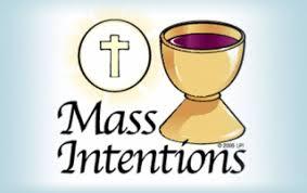 mass intentions5